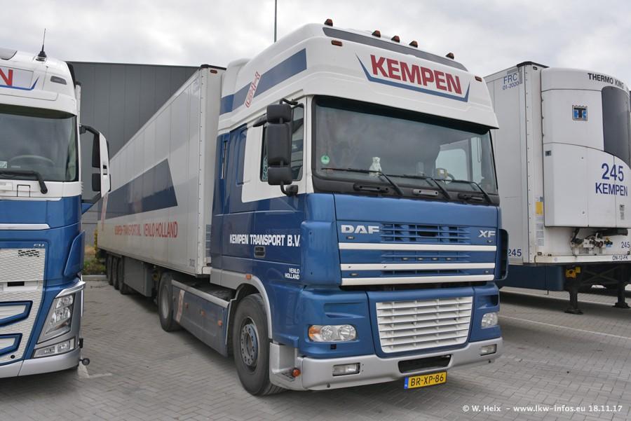 20171119-Kempen-00202.jpg