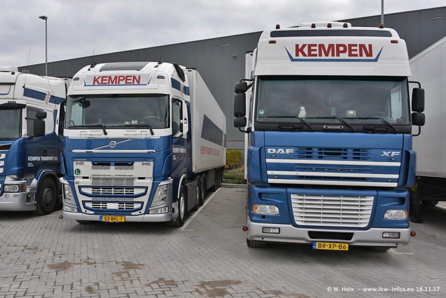 20171119-Kempen-00204.jpg