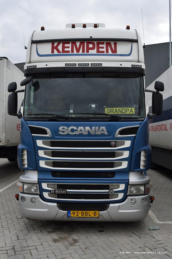 20171119-Kempen-00211.jpg
