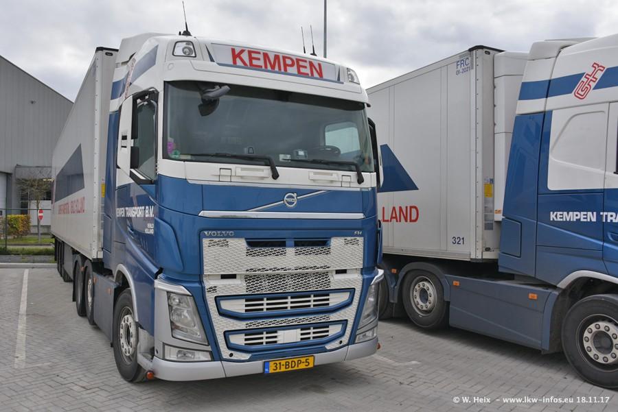 20171119-Kempen-00235.jpg