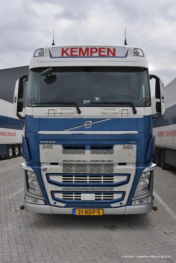 20171119-Kempen-00236.jpg