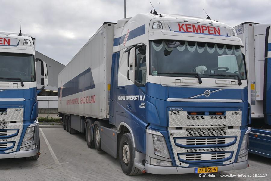 20171119-Kempen-00239.jpg