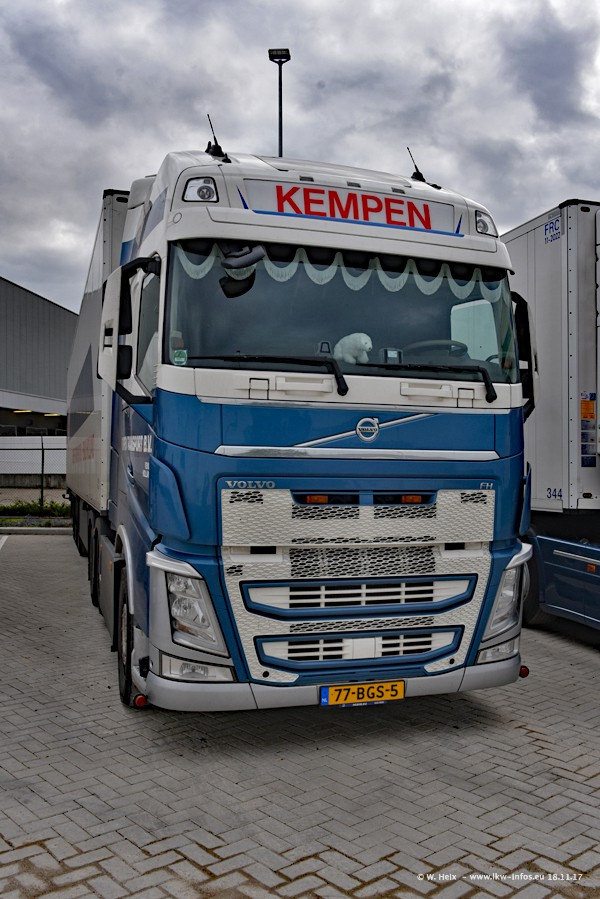 20171119-Kempen-00241.jpg