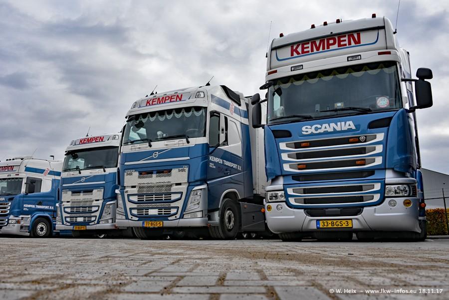 20171119-Kempen-00250.jpg