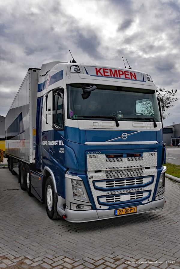 20171119-Kempen-00254.jpg