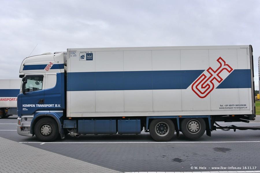 20171119-Kempen-00260.jpg