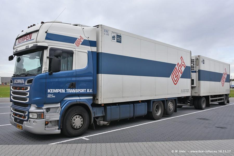 20171119-Kempen-00261.jpg