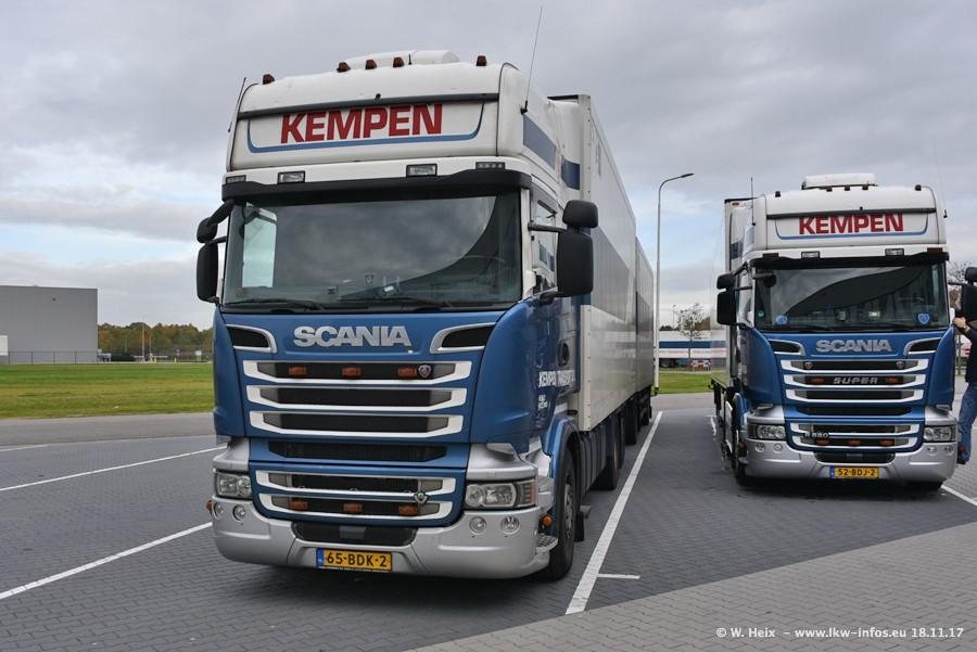 20171119-Kempen-00269.jpg
