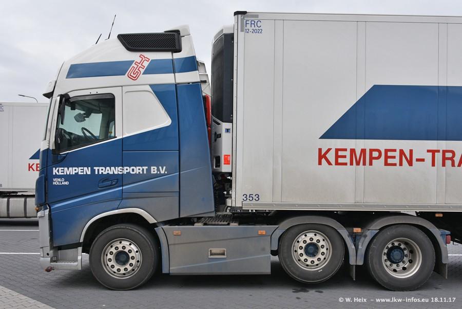 20171119-Kempen-00273.jpg