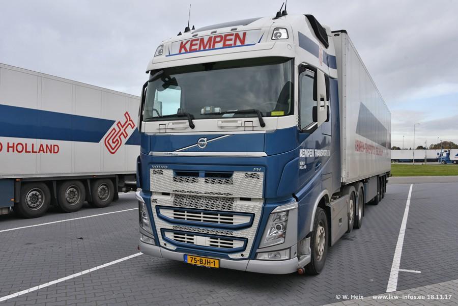 20171119-Kempen-00276.jpg