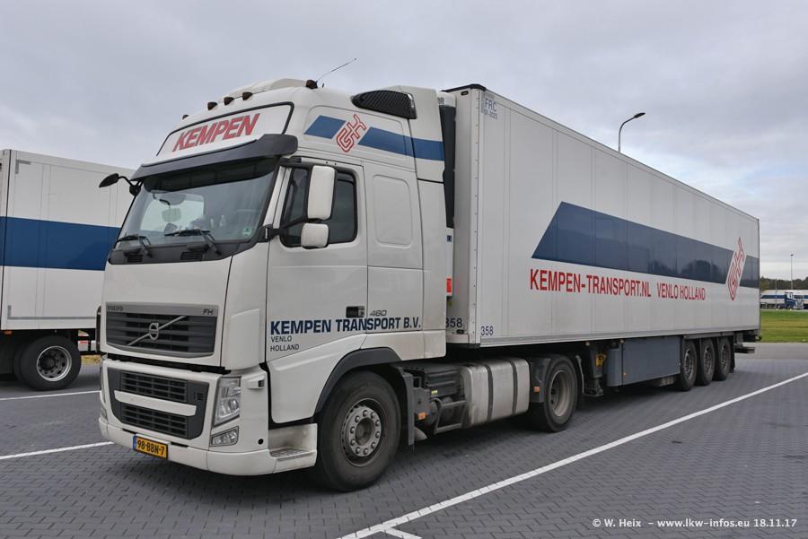 20171119-Kempen-00280.jpg