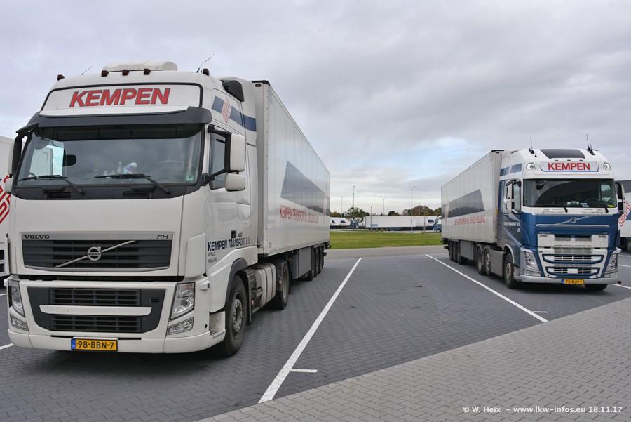 20171119-Kempen-00281.jpg
