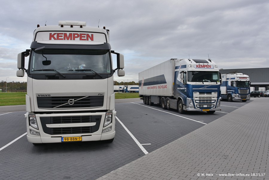 20171119-Kempen-00282.jpg