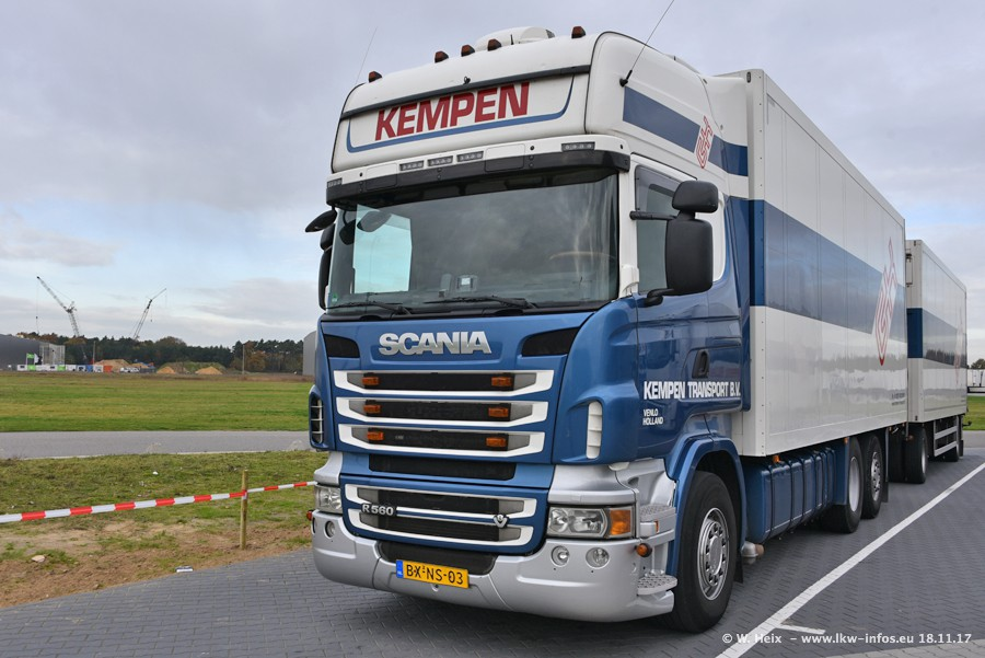 20171119-Kempen-00288.jpg