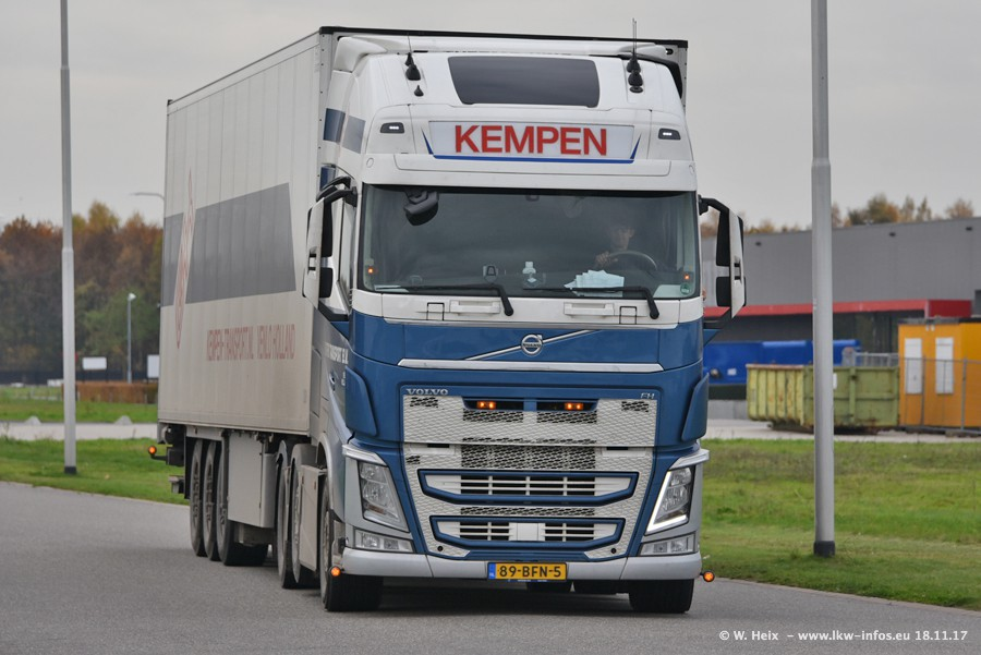 20171119-Kempen-00294.jpg
