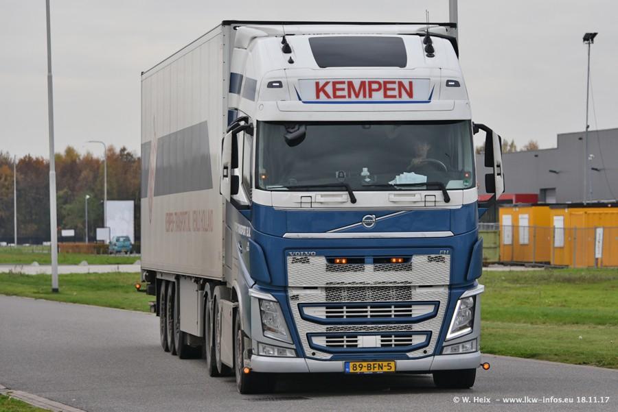 20171119-Kempen-00295.jpg