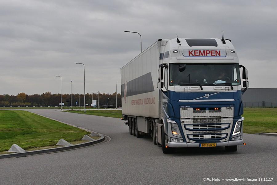20171119-Kempen-00301.jpg