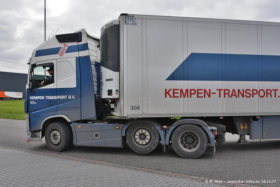 20171119-Kempen-00303.jpg