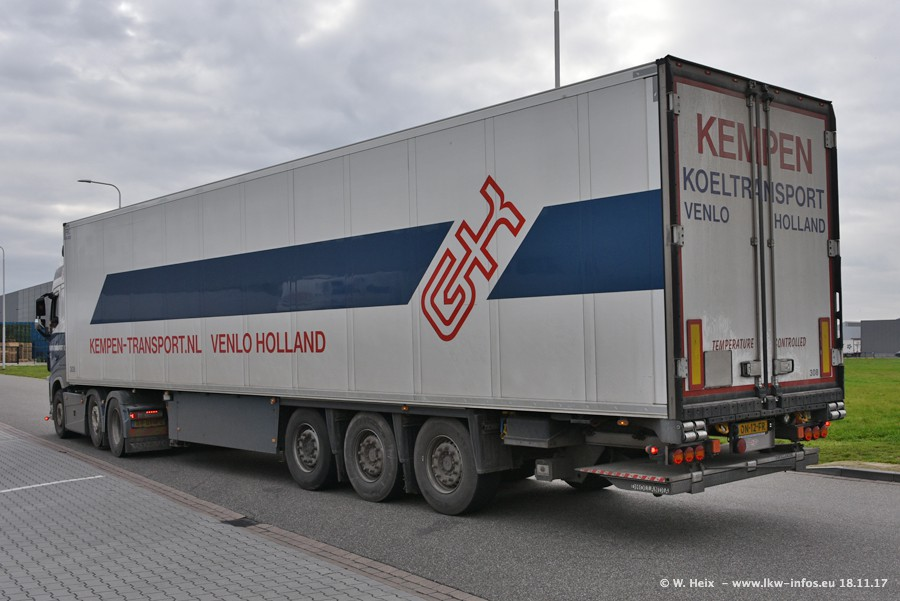 20171119-Kempen-00304.jpg
