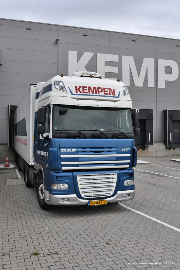 20171119-Kempen-00305.jpg