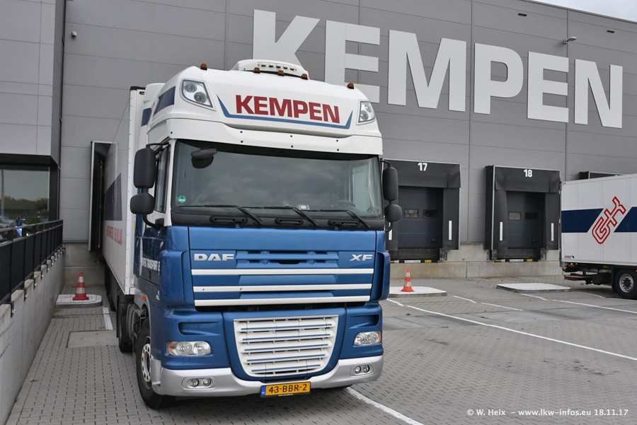 20171119-Kempen-00306.jpg