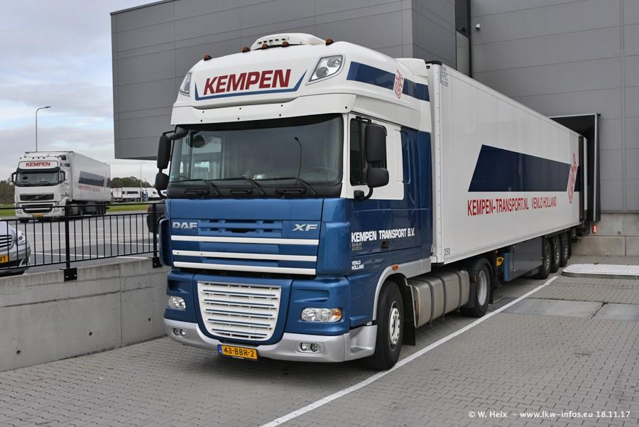 20171119-Kempen-00307.jpg