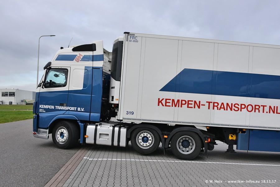 20171119-Kempen-00314.jpg