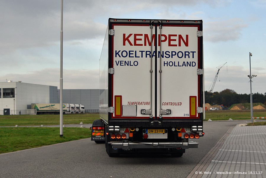 20171119-Kempen-00317.jpg