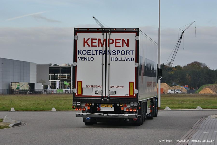 20171119-Kempen-00318.jpg