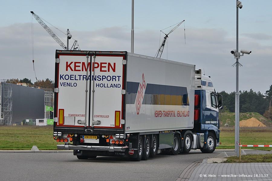 20171119-Kempen-00319.jpg