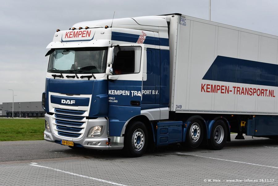 20171119-Kempen-00332.jpg