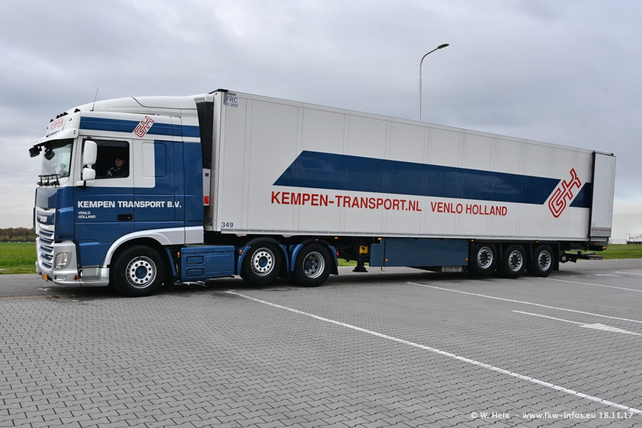 20171119-Kempen-00337.jpg