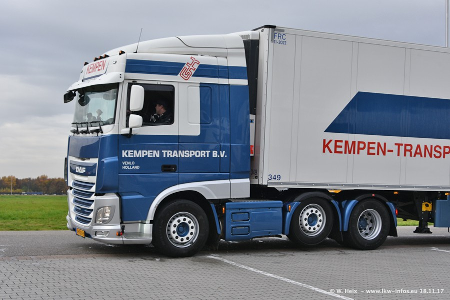 20171119-Kempen-00338.jpg