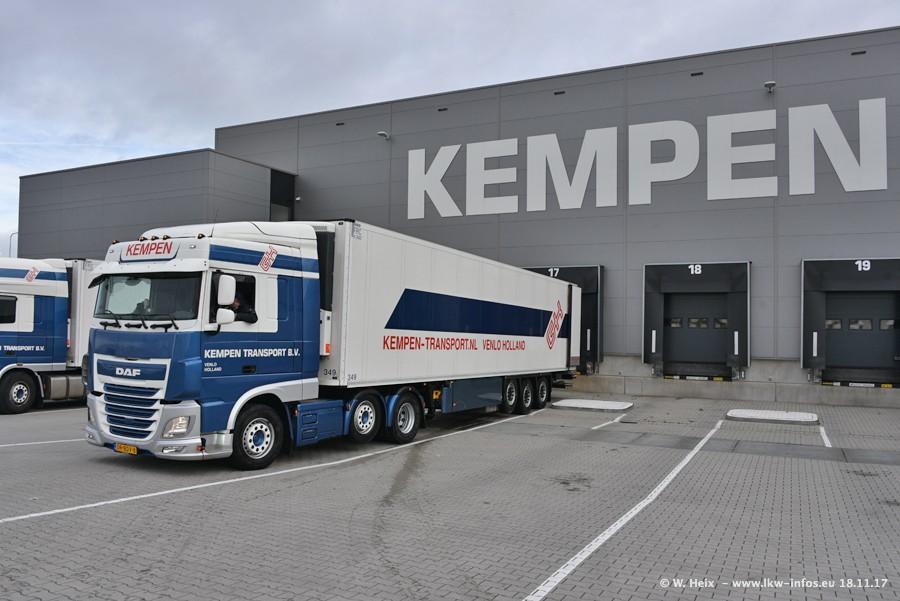 20171119-Kempen-00341.jpg