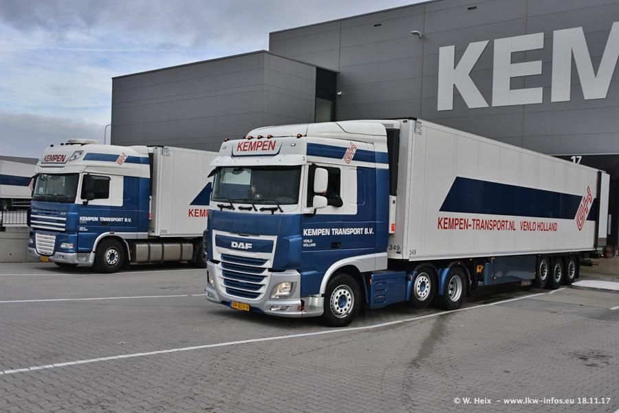 20171119-Kempen-00342.jpg