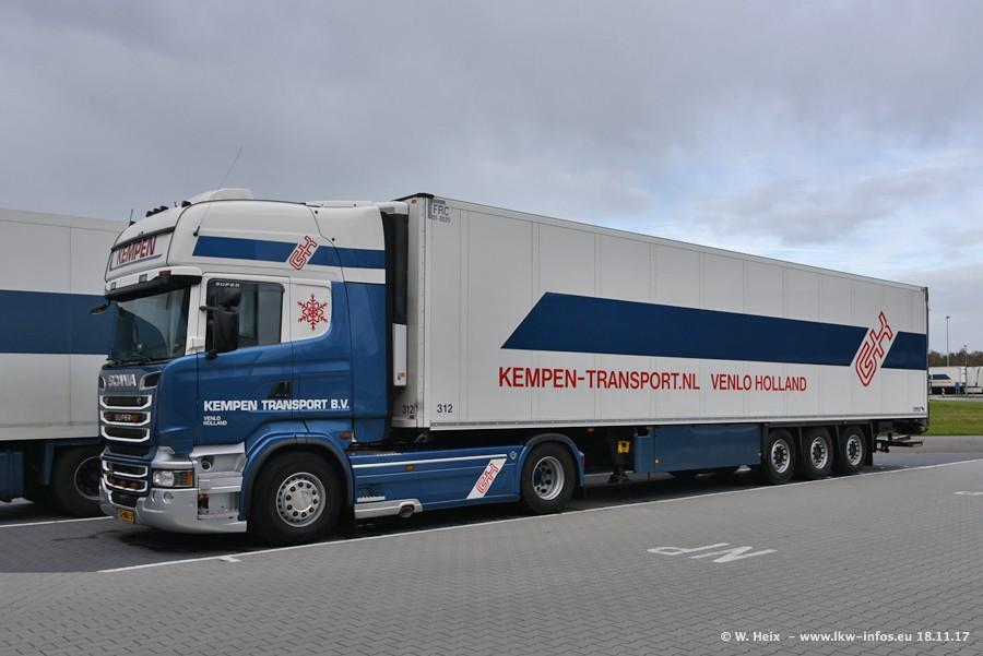 20171119-Kempen-00349.jpg