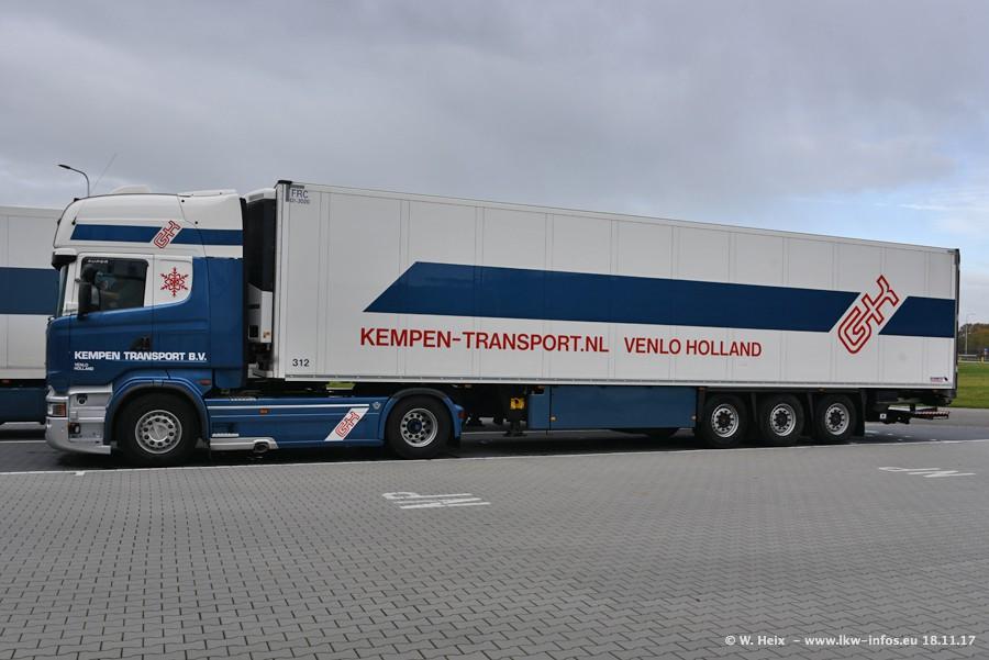 20171119-Kempen-00351.jpg