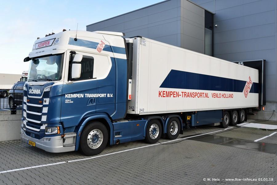 20180101-Kempen-Transport-00004.jpg
