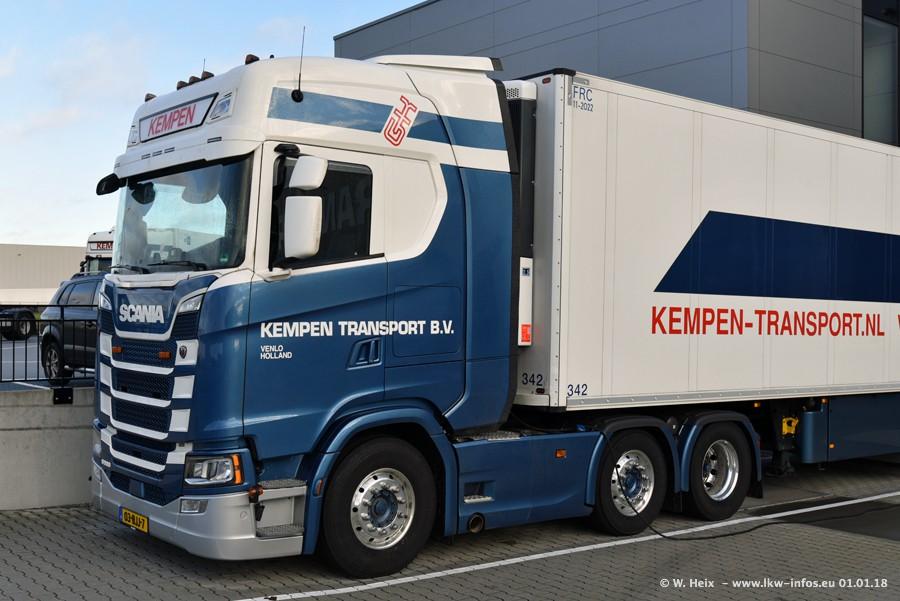 20180101-Kempen-Transport-00005.jpg
