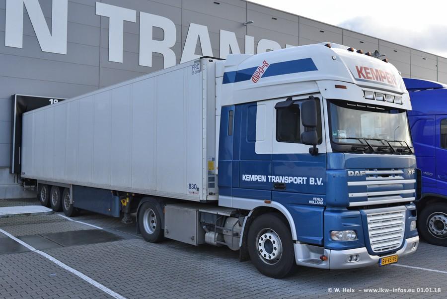 20180101-Kempen-Transport-00006.jpg