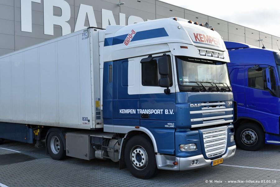 20180101-Kempen-Transport-00007.jpg