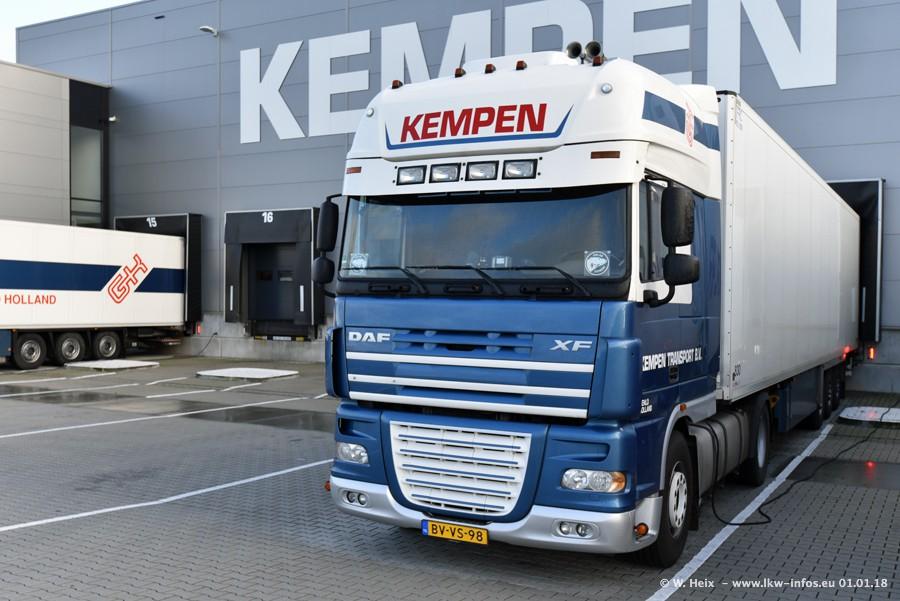 20180101-Kempen-Transport-00008.jpg