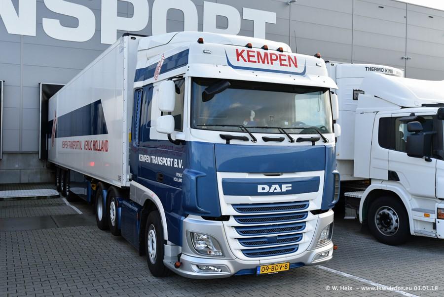 20180101-Kempen-Transport-00009.jpg