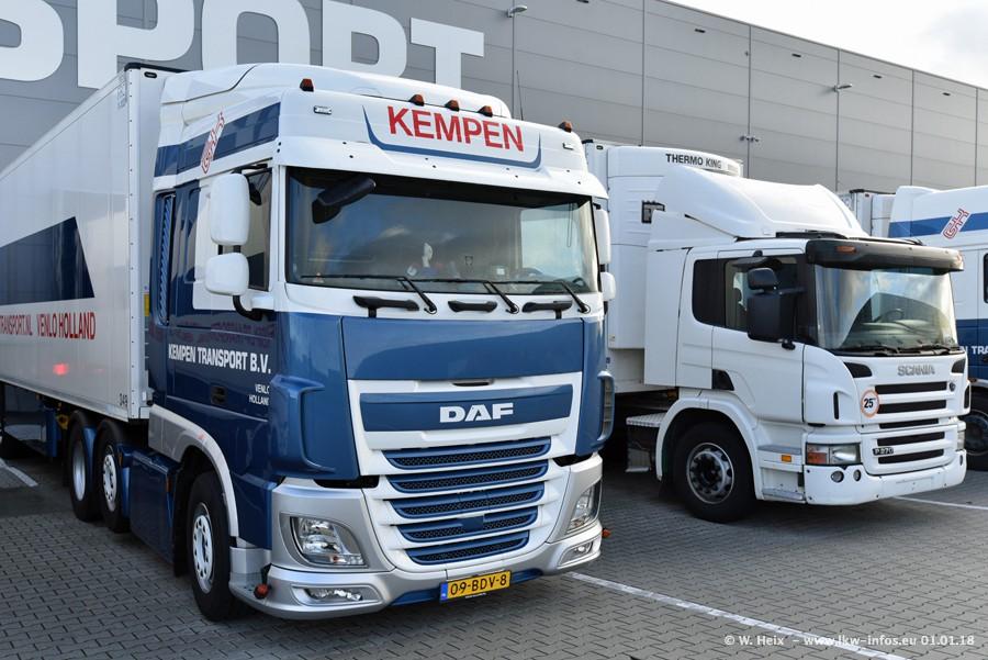 20180101-Kempen-Transport-00010.jpg