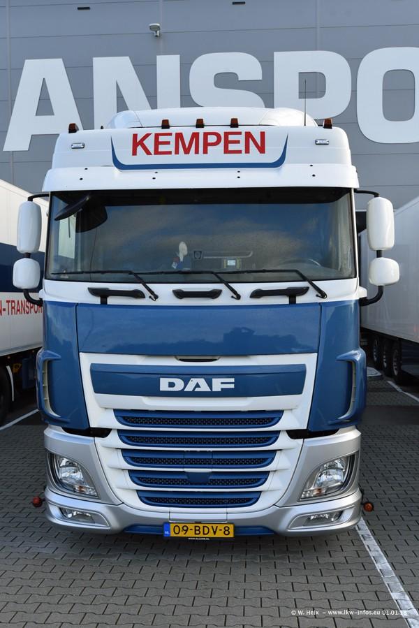 20180101-Kempen-Transport-00011.jpg