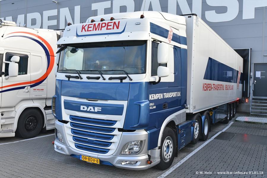 20180101-Kempen-Transport-00012.jpg