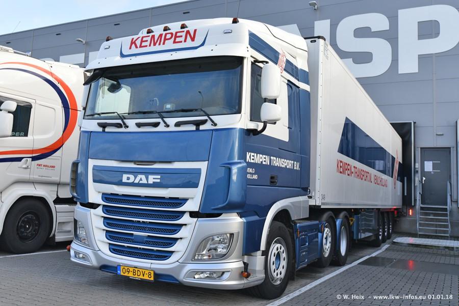 20180101-Kempen-Transport-00013.jpg