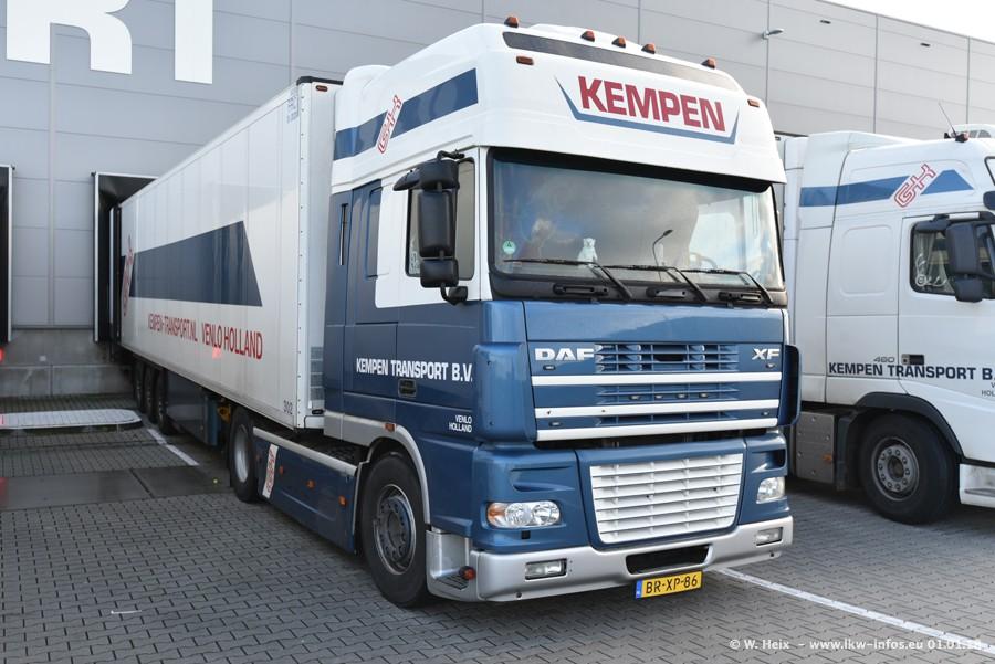 20180101-Kempen-Transport-00015.jpg