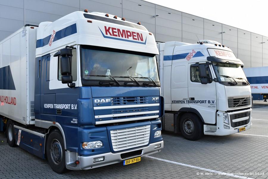 20180101-Kempen-Transport-00016.jpg