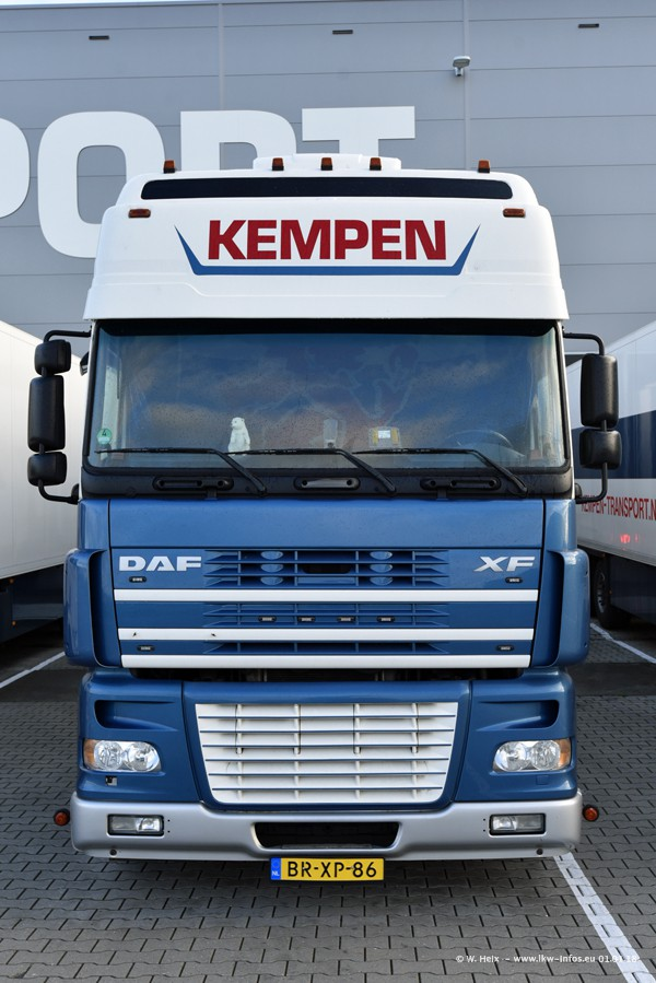 20180101-Kempen-Transport-00017.jpg